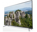 4K Smart TV, Android, 165cm, HDR, TCL   Mall.cz