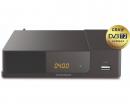 DVB-T2 set top box Thomson, timeshift   Alza