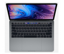 Apple MacBook Pro 13 Touch Bar 2019 | Smarty