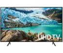 Ultra HD Smart TV, HDR, 178cm, Samsung   Alza