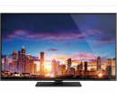 Ultra HD Smart TV, HDR, 139cm, Panasonic | Alza