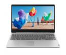 "Lenovo, 3,7GHz, 8GB RAM, 15,6"", 512 SSD | Expert.cz"