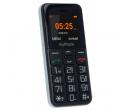 Klasický mobil myPhone, SOS tlačítko | Smarty