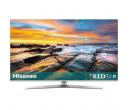 Ultra HD, HDR, Smart, 139cm, Hisense   Datart