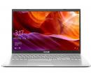 Asus i5 3,9GHz, 8GB RAM, 2GB Nvidia, SSD | Datart
