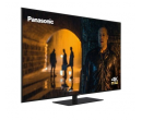 4K, Smart TV, HDR, 140cm, Panasonic | Electroworld