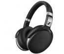 BT sluchátka Sennheiser HD 4.50  | Smarty