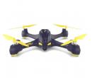 Dron Hubsan, HD kamera, FPV, 10min | Alza