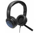 Herní sluchátka Speedlink Xanthos | Electroworld