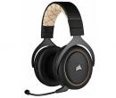 BT sluchátka Corsair HS70 Pro | Czc.cz