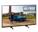Ultra HD Smart TV, HDR, 126cm, Panasonic | Okay