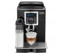 espresso DeLonghi Intensa  | Datart