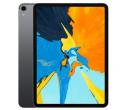 "tablet Apple iPad Pro 11"" 512 GB | Smarty"