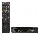 DVB-T2 set top box Emos | Czc.cz