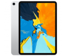 "Tablet Apple iPad Pro 11"" 64 GB | Czc.cz"