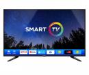 4K Smart TV, HDR, BT, 126cm, Sencor | Planeo