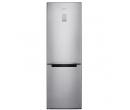 Lednice Samsung, A+++, no frost, 185 cm | Planeo
