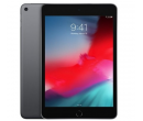 "Tablet Apple iPad mini, 7,9"", 256GB 