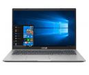 "Asus, 2,3GHz, 4GB RAM, 15,6"", SSD | Datart"