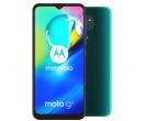 "Motorola, 8x 2GHz, 4GB RAM, 6,5"", NFC | Okay"