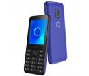 Klasický mobil Alcatel | Smarty
