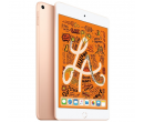 Apple iPad mini Wi-Fi 256GB, 7,9"