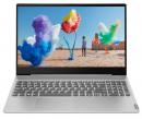 Lenovo, i5 3,9GHz, 4GB RAM, 2GB Nvidia, SSD | Expert.cz