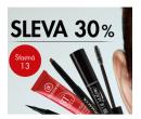 Sleva 30% na vše kolem očí | Dermacol.cz