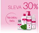 Dermacol - sleva 30% na Antibakteriální řadu | Dermacol.cz