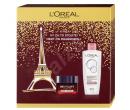 Dárková kosmetická sada L'ORÉAL PARIS Revitalift  | Alza