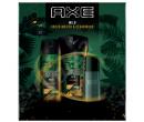 Dárková sada pro pány Axe (3 produkty) | Alza