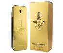 Pánský parfém Paco Rabanne 1 Million 200ml | Brasty.cz