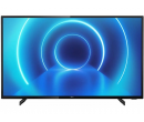 4K Smart TV, HDR, 146 cm, Philips   Czc.cz