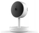Vnitřní bezpečnostní kamera Blurams Home Pro  | Smarty