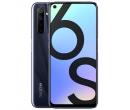 Realme, 8x 2,05GHz, 4GB RAM, 64GB | Czc.cz