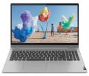 Lenovo, i3, 3,4GHz, 8GB RAM, dotyk, SSD | Electroworld