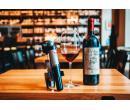 Degustace raritních zahraničních vín | Firmanazazitky.cz