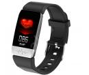 Fitness náramek Crefit Smart Watch | Alza