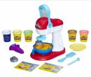 Play-Doh rotační mixér + 5 modelín   Alza