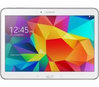 """Samsung Galaxy Tab 4, 10,1"""" - nejlevněji   Kasa"""
