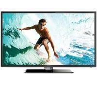 Full HD, Smart TV, 3D, LED, 123 cm, Thomson | Alza