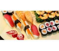 Otevřené vouchery do Sushi Miomi | Slevomat