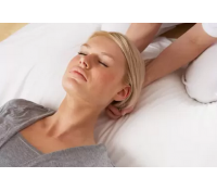 60minutová masáž – japonská, hot stones, moxování | Slevomat