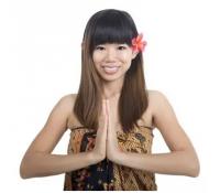 Tradiční ájurvédská masáž pro zdravé tělo a mysl | Slevomat