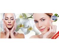 Luxusní kosmetické ošetření | Hyperslevy