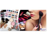 Dokonalý make-up(Most) | Slever