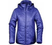 Zimní bunda Loap Bayla - sleva 400 Kč | Mall.cz