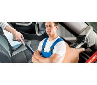 Kompletní čištění interiéru vozu! | Hyperslevy