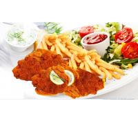 500 g kuřecích miniřízečků | Nakup v Akci
