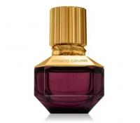 Dámský parfém Roberto Cavalli Paradise Found | Notino.cz